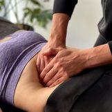 osteopathische Behandlungskonzepte